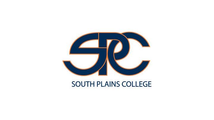 South Plains College Logo - 720
