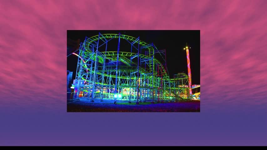 TNF- South Plains Fair_66449212