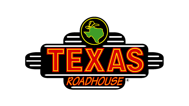 Texas Roadhouse Logo - 720