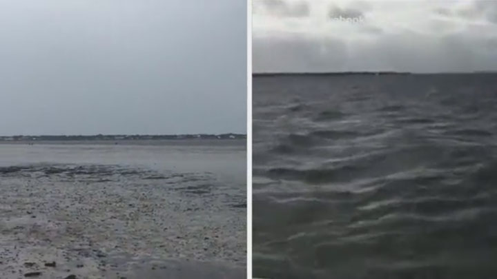 tampa_bay_water_levels_1505159139358.jpg