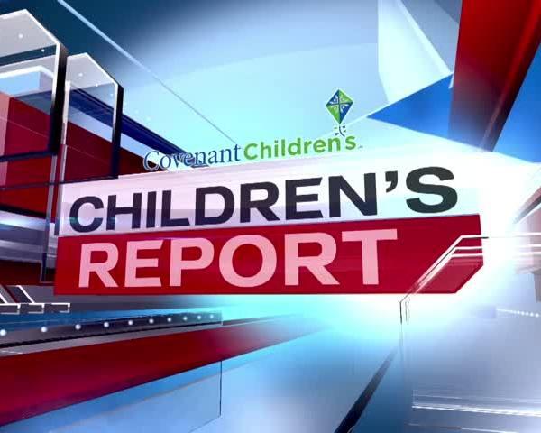 Covenant Children-s Report- National Dental Hygiene Month_20240067