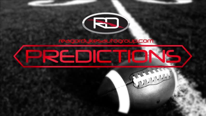 Predictions- TCU-KSU - OU-Texas_22061310