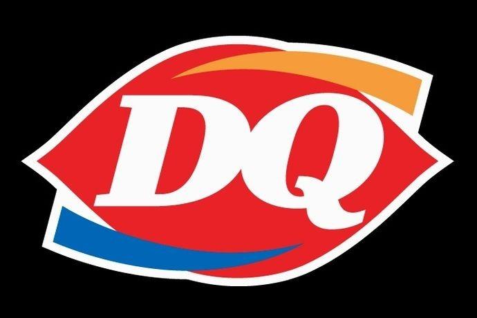 Dairy Queen, DQ Logo - 690_-1827199601658804525
