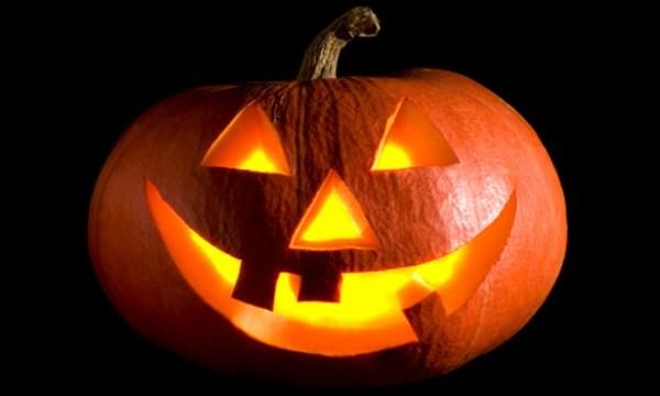 pumpkin, halloween_255852004359537-159532