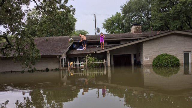 Hurricane Harvey rescues_1507925276947-159532.jpg18682601