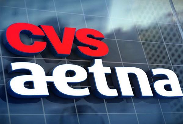 CVS & Aetna - 720