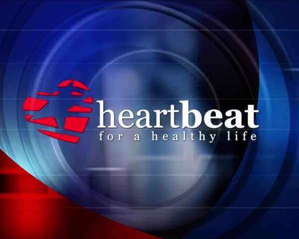 Heartbeat - Dealing with Grief - Loss at the Holidays_47070659