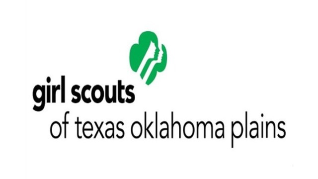 Local chefs to create for a cause during Girl Scouts Desserts First event on September 10