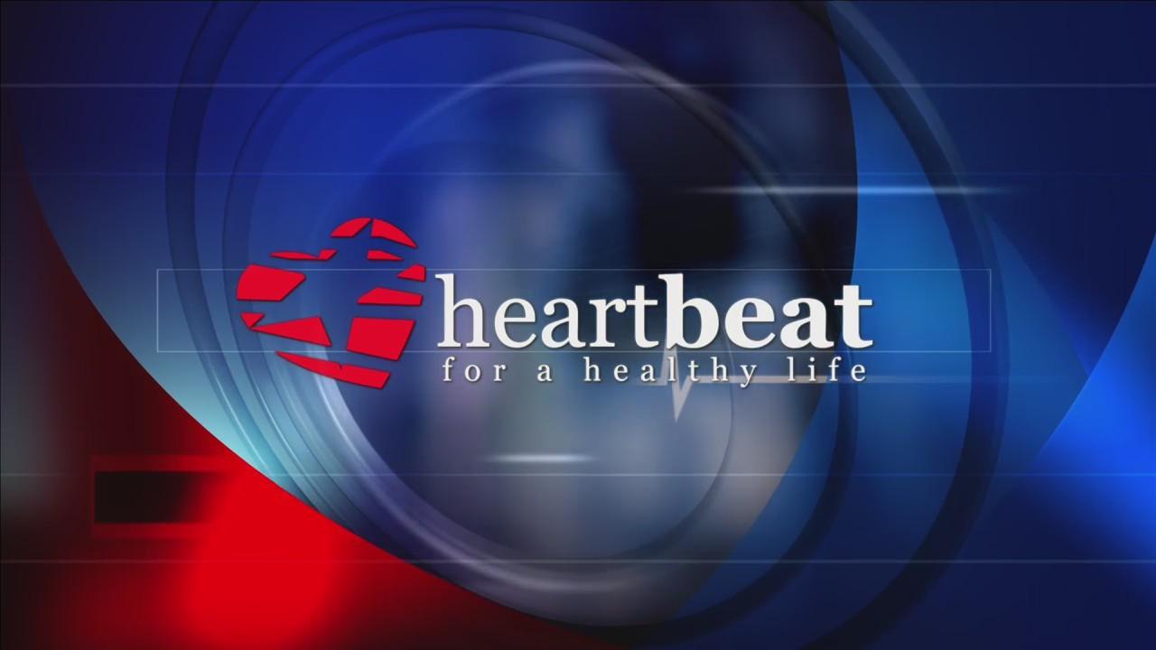 Heartbeat___Care_Through_Whole_Life_0_20180115145939