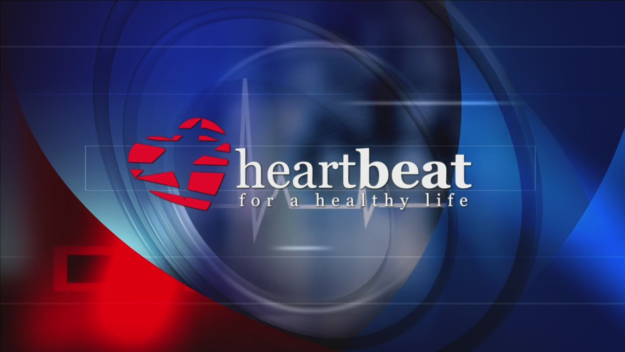 Heartbeat___National_Birth_Defects_Preve_0_20180108141425