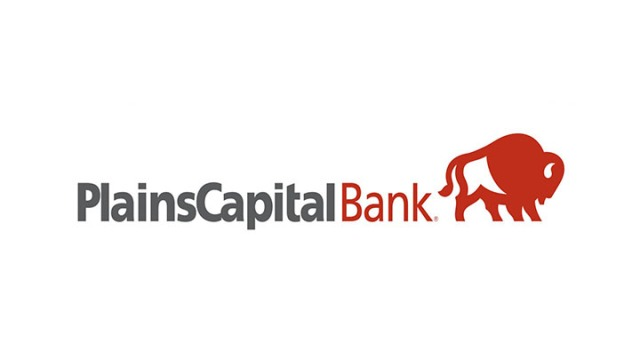 WARNING: PlainsCapital warns of fraudsters impersonating bank employees