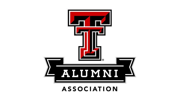 TTU Alumni Association Logo as of 2018 - 720