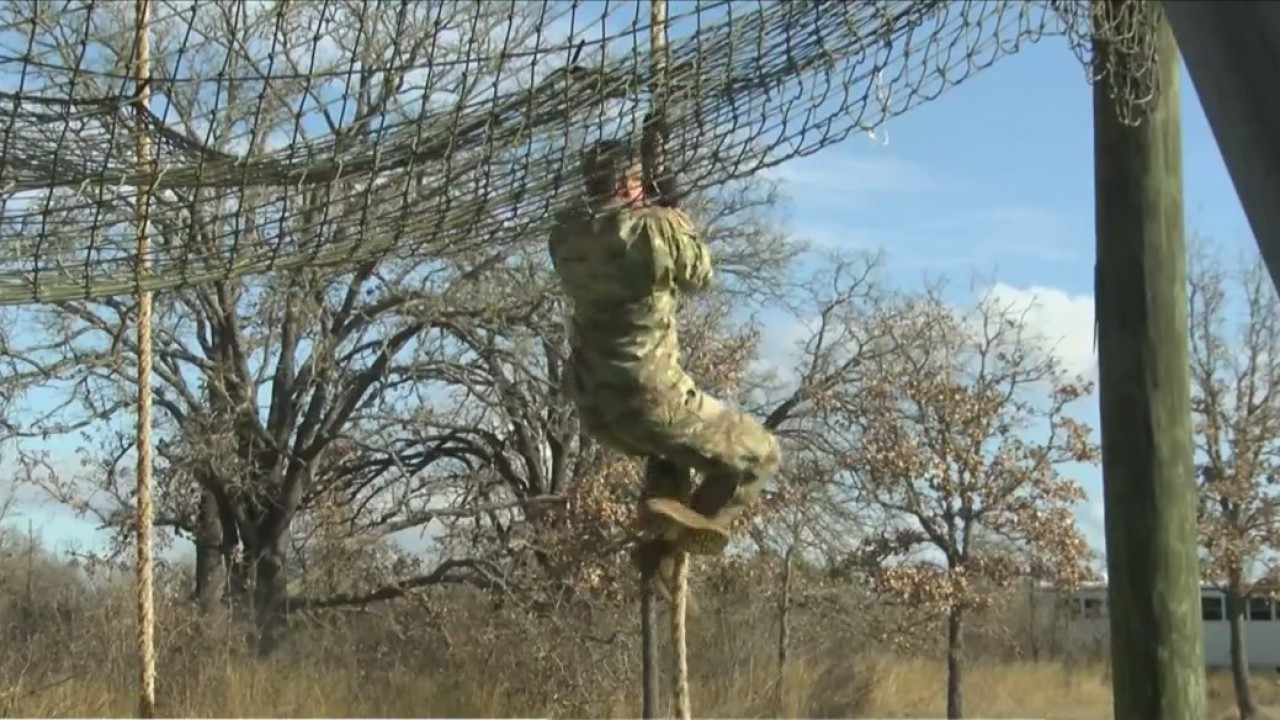 Best_Warrior_Competition_begins_at_Camp__0_20180302013206-3156084