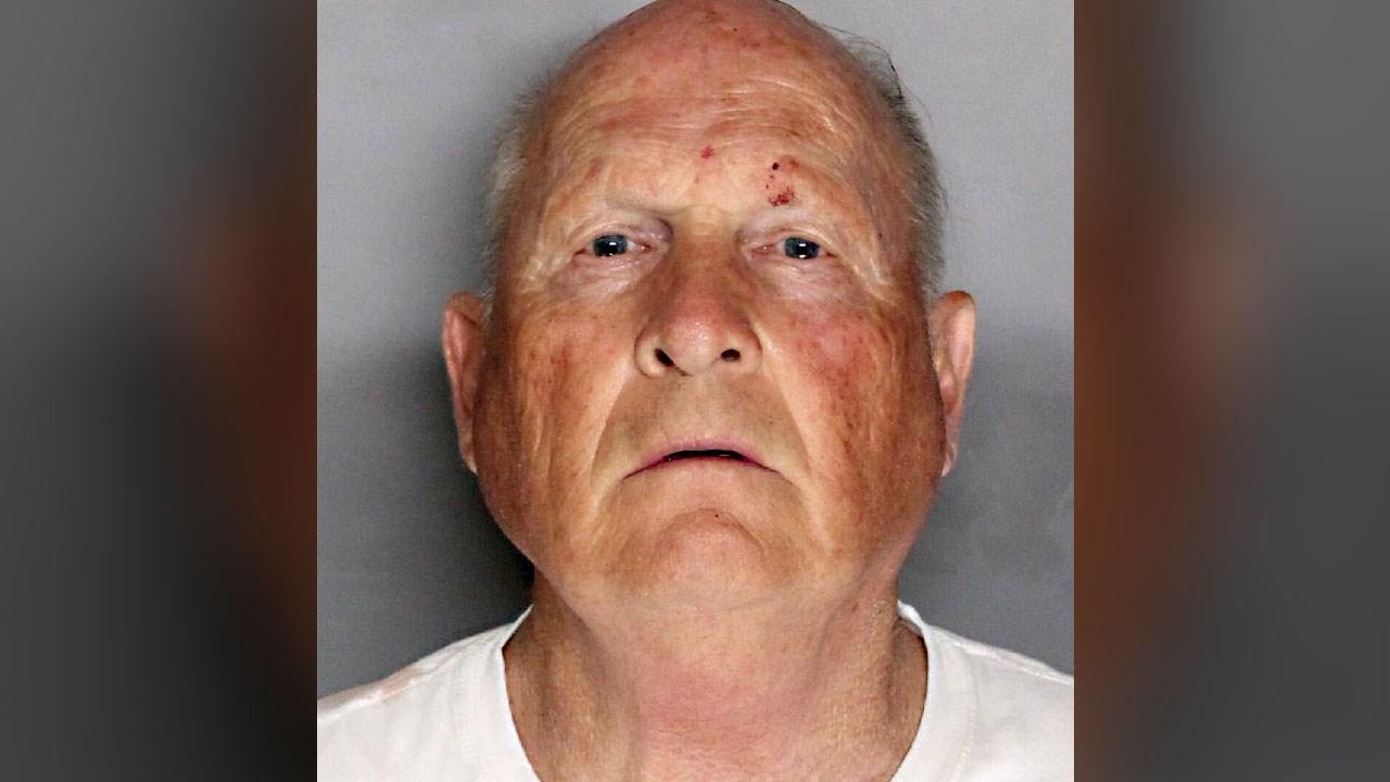 Joseph James DeAngelo Golden State Killer Suspect 720