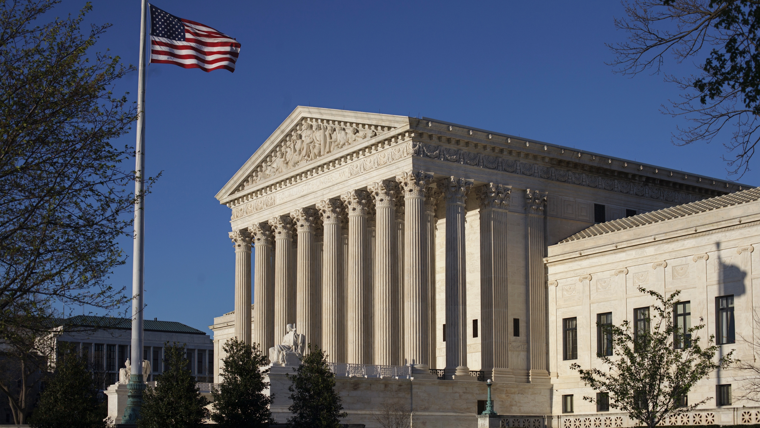 Supreme_Court_Redistricting_49848-159532.jpg12321671