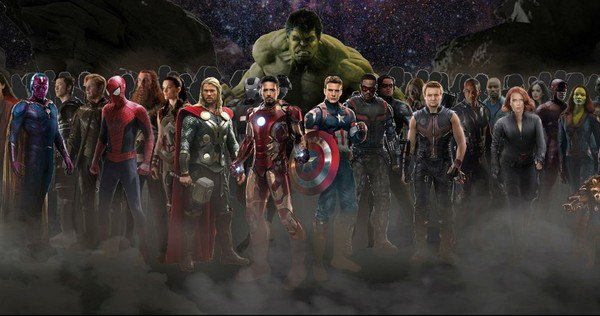 avengersinfinitywar_1524764363605.jpg