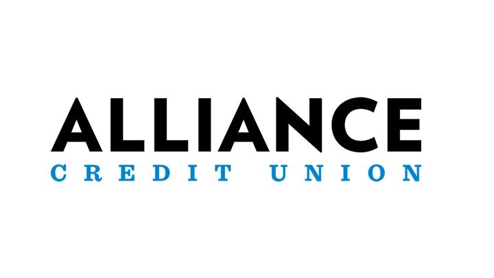 Alliance Credit Union Logo - 720