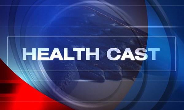 Healthcast Logo.jpg