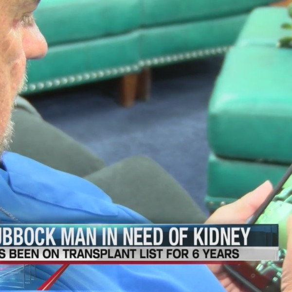 Lubbock_Man_Waits_for_Kidney_0_20180509170946