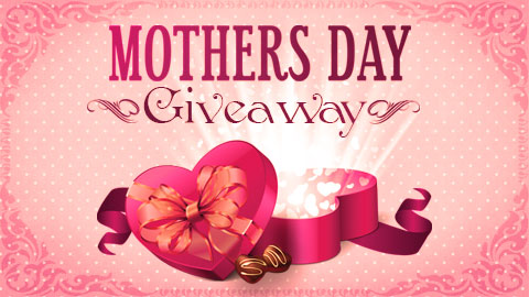 Mother's-Day-Giveaway-2019-Don't-Miss-Image_1556209460240.jpg