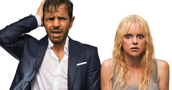 Overboard-Remake-2018-Video-Preview-Poster_1525385228140.jpg