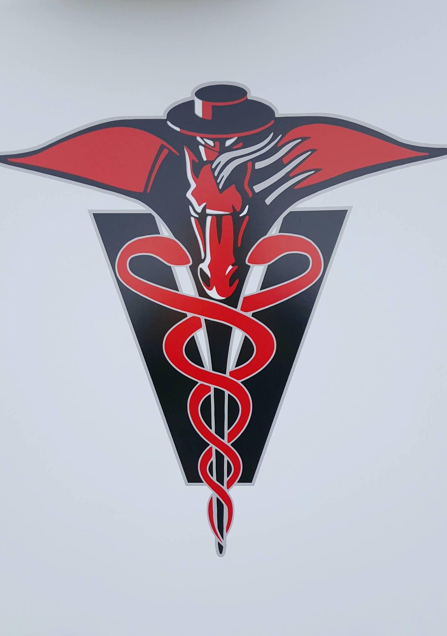 Texas Tech Vet School Logo Vertical_1495939635301-60170200.jpg