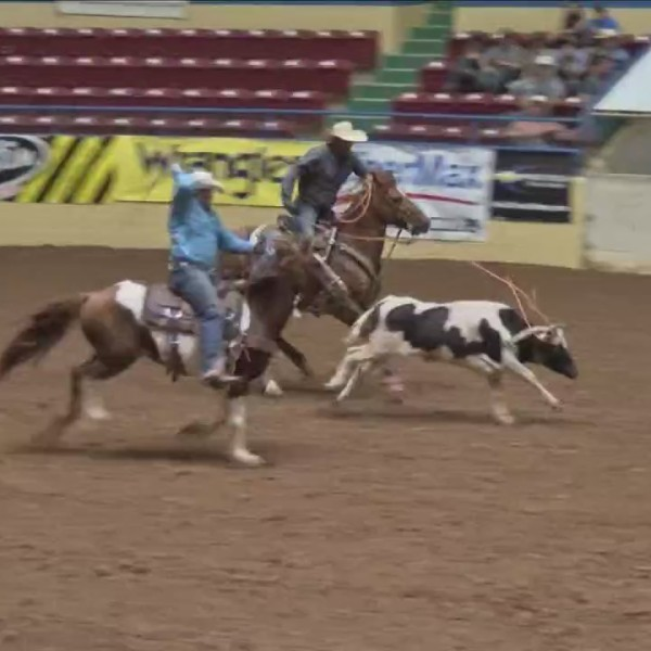 Future Venue of ABC Rodeo Uncertain