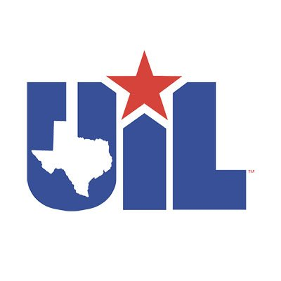 uil_1528721881455.png