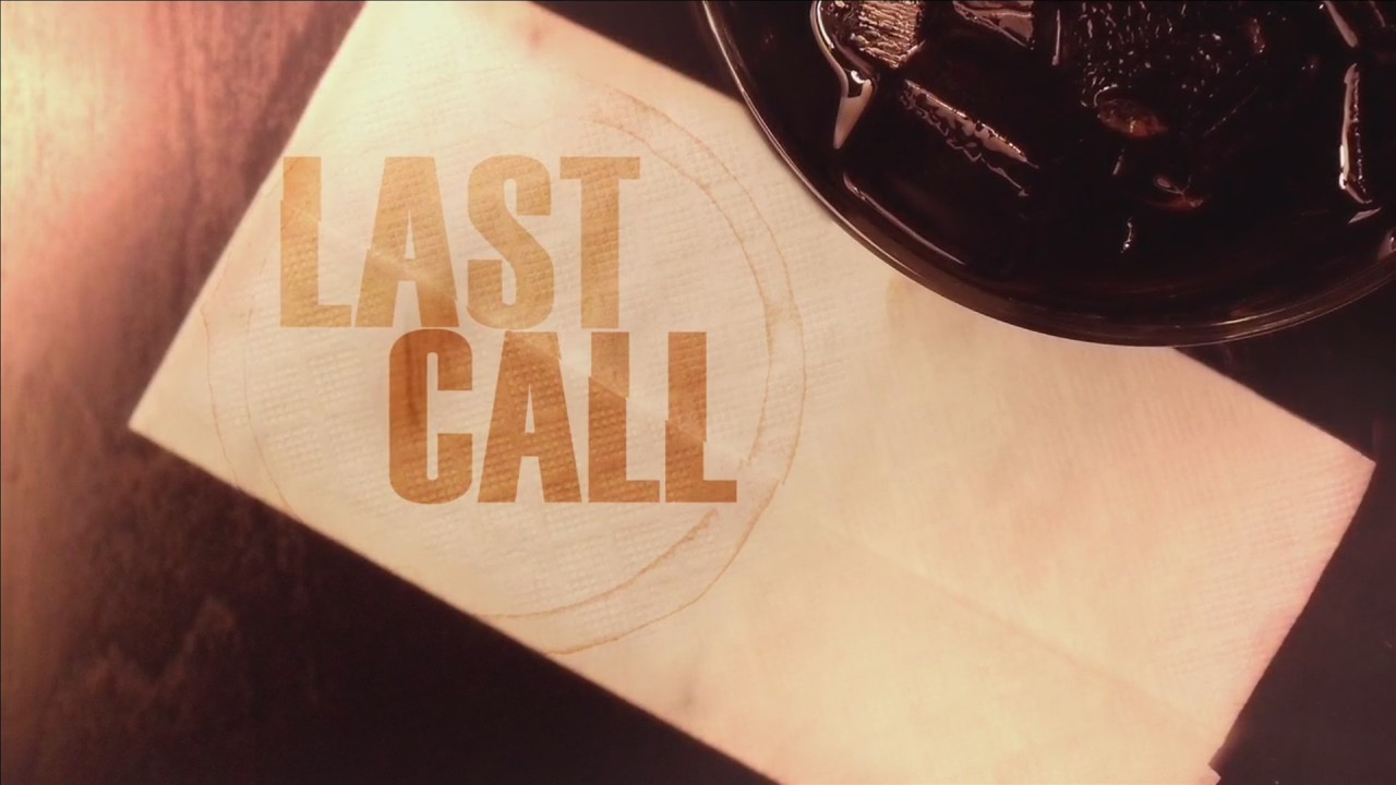 Last_Call__Overachievers__0_20180215050553