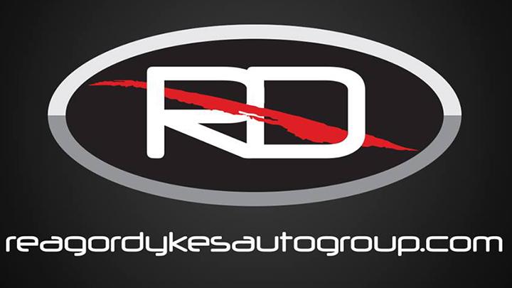 Reagor Dykes Logo 720