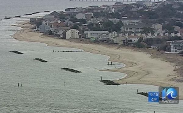 9-12 willoughy ocean view_1536804129339.jpg-873702559.jpg