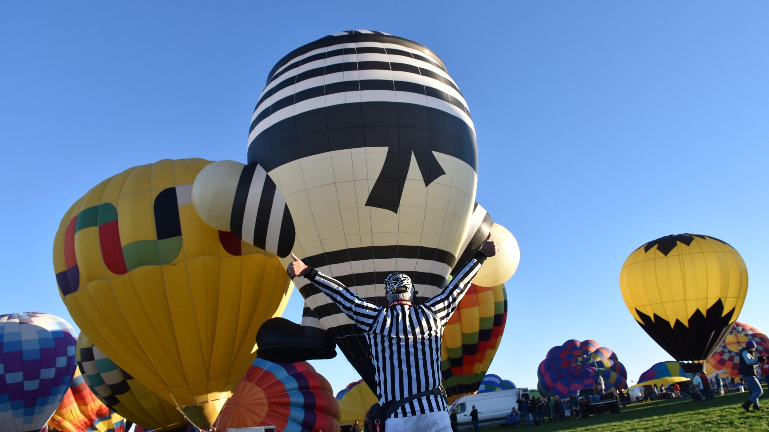 Balloon Fiesta 13_1535750210613.JPG.jpg