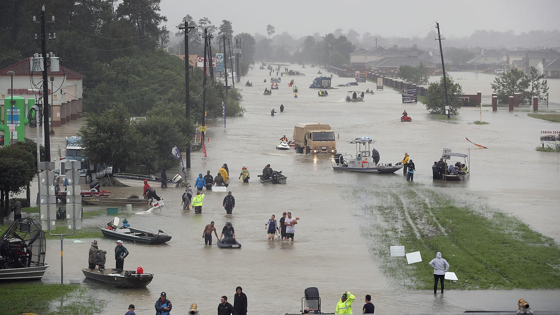 Flooded Houston street from Hurricane Harvey-159532.jpg67552557