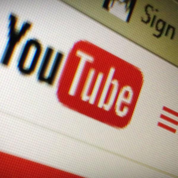 YouTube_1524021250148.jpg
