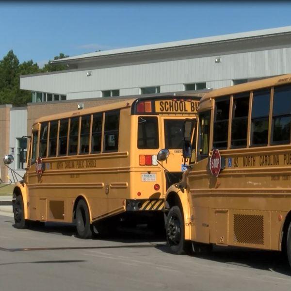 buses in onslwo county_1536771918009.JPG-873810377.jpg