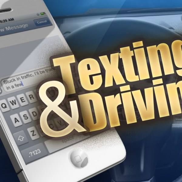 TEXTING AND DRIVING_1518147011150.jpg.jpg