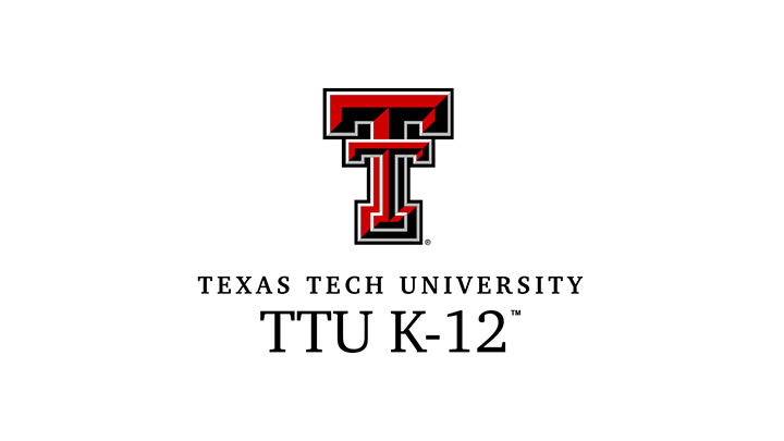 TTU K-12, Texas Tech University - 720
