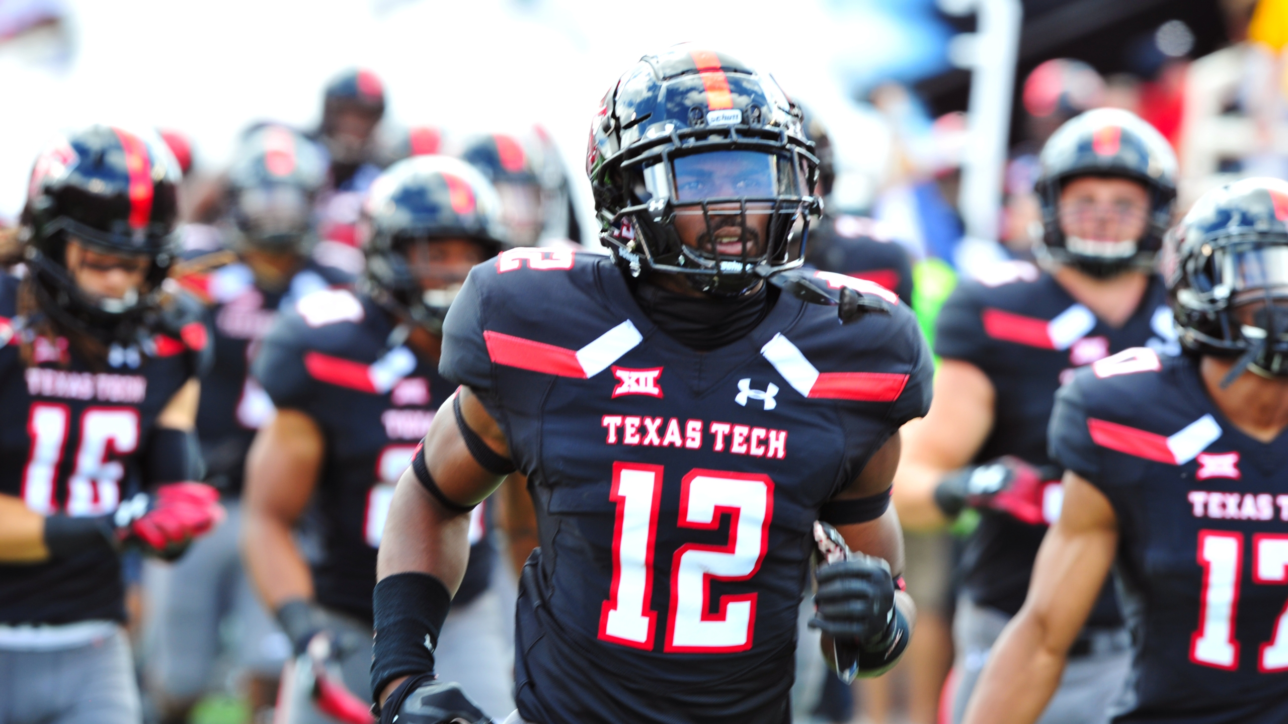 Texas_Tech_Football