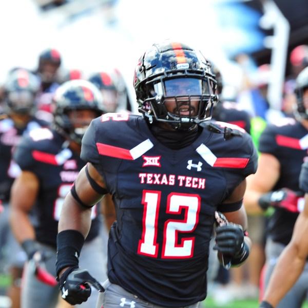 Texas_Tech_Football
