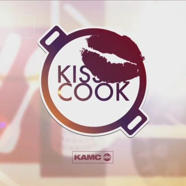 Kiss_The_Cook__No_Bake_Pumpkin_Cheesecak_0_20181116113657
