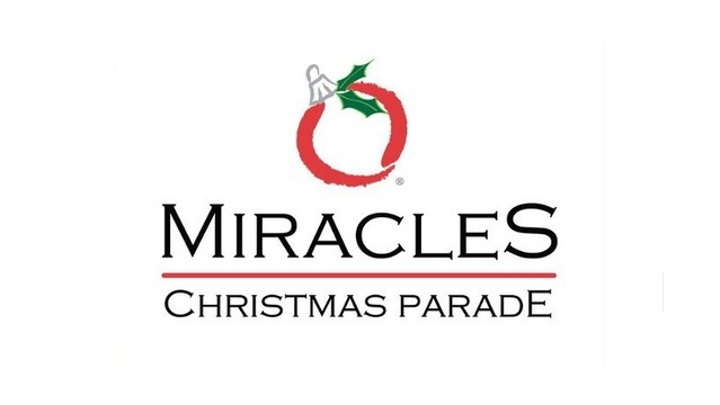 Miracles Christmas Parade in Lubbock - 720