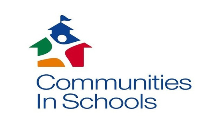 Communities in Schools of the South Plains - 720