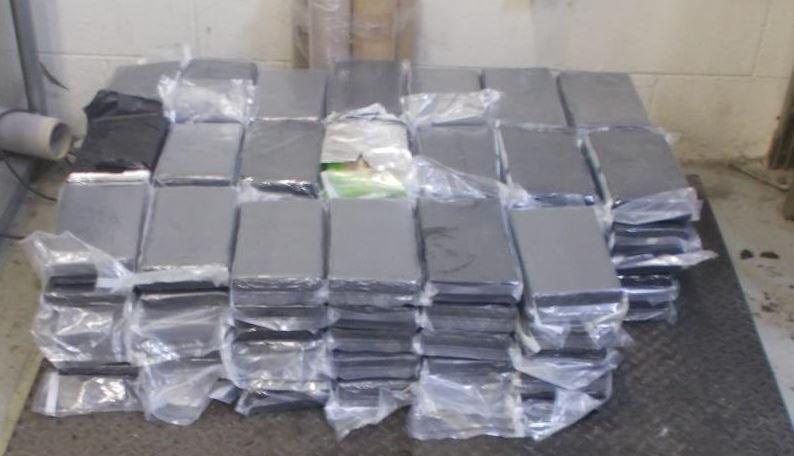 cbp cocaine resize 11-08-18_1541695755619.JPG.jpg