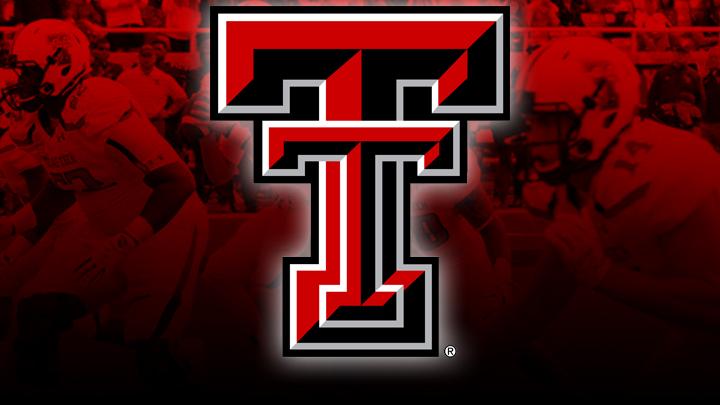 Texas Tech Football Generic 720