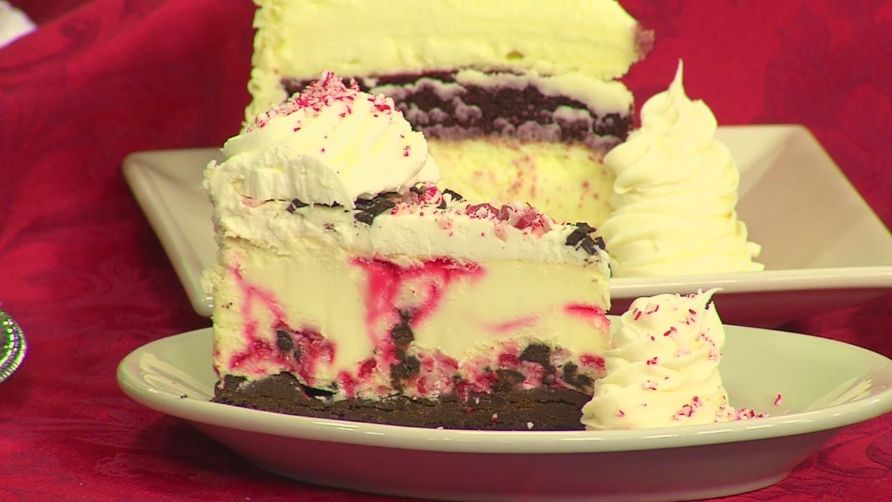 Cheesecake_Factory_9_20181203232408