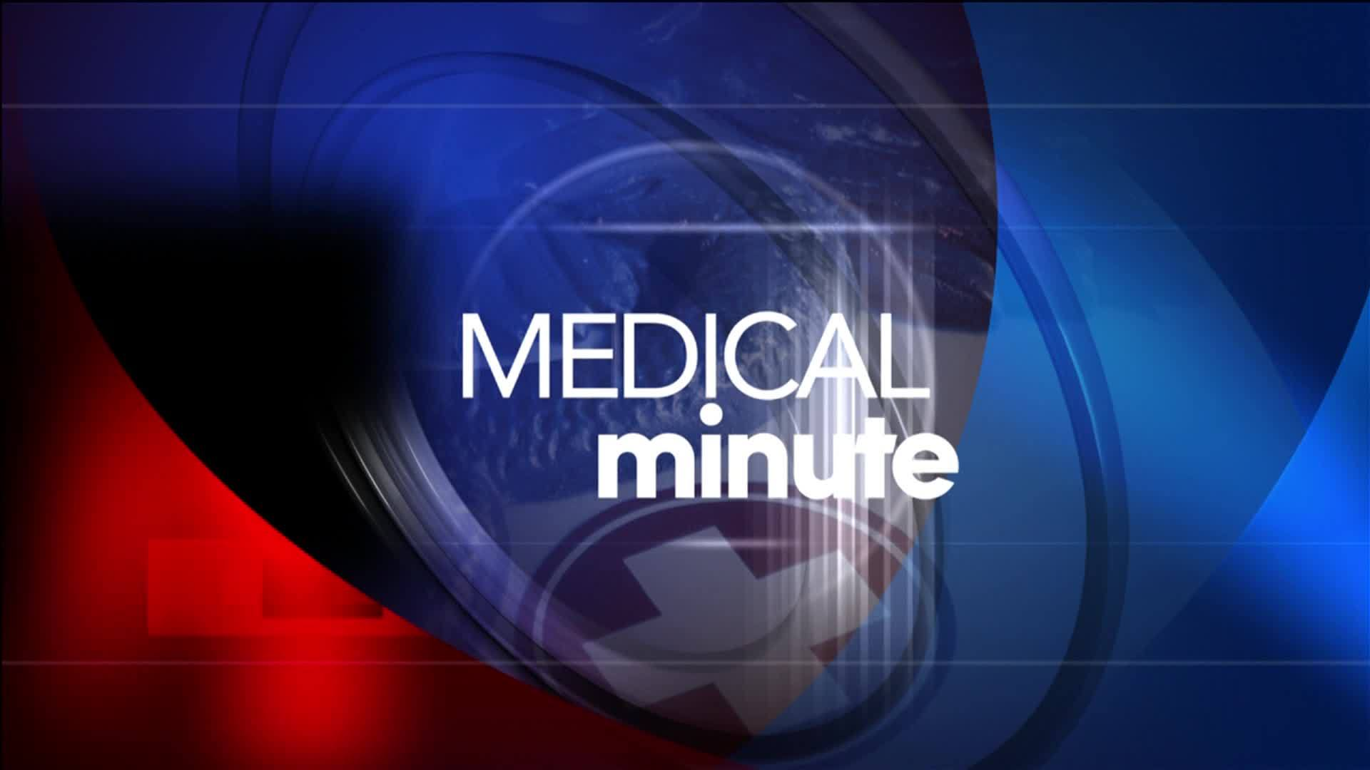 MedMinute__Pediatricians_weigh_in_on_bes_2_20181204011733