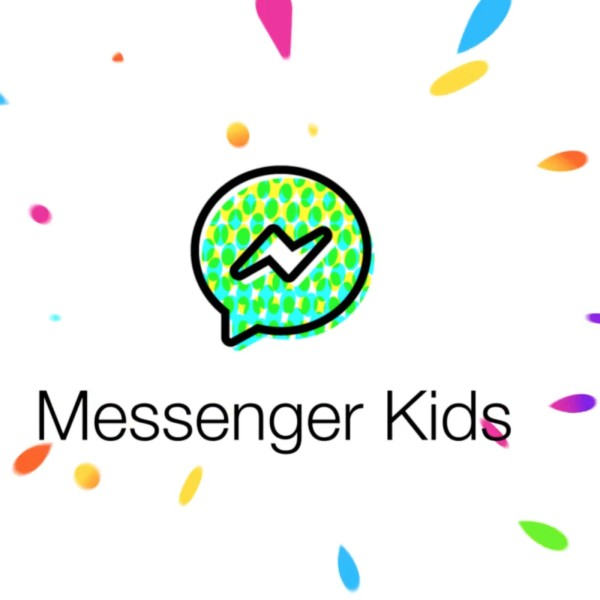 messenger_kids.0_1543894111996.png