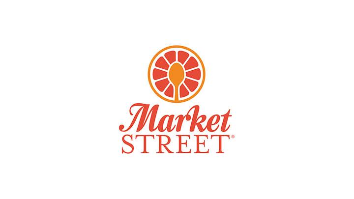 Market Street Logo, Version 2  (Best) - 720