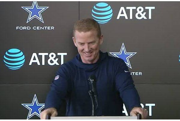 Watch__Jason_Garrett___s_Wednesday_press_1_20190110024459