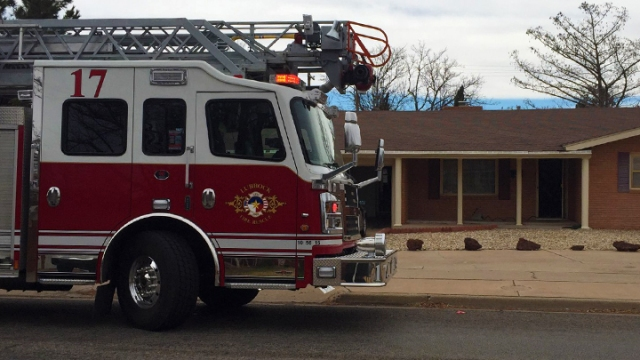 Carbon monoxide in Central Lubbock house kills one, UMC said